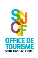 Saint Jean Cap ferrat tourisme