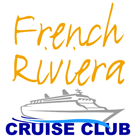 French Riviera Cruise Club
