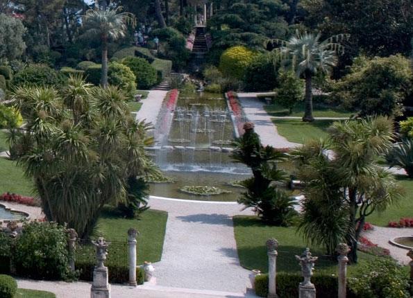 vignette—Villa-Rothschild