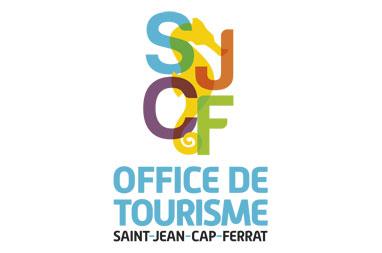 logo-JJCFT