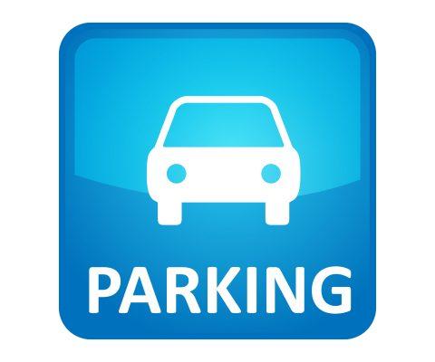 Parcheggio a pagamento dal 1 maggio 2021