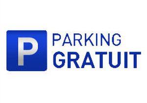 parking_gratuit-300x2101
