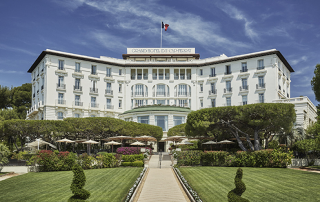 @Grand-Hôtel du Cap-Ferrat, A Four Seasons Hotel (5)