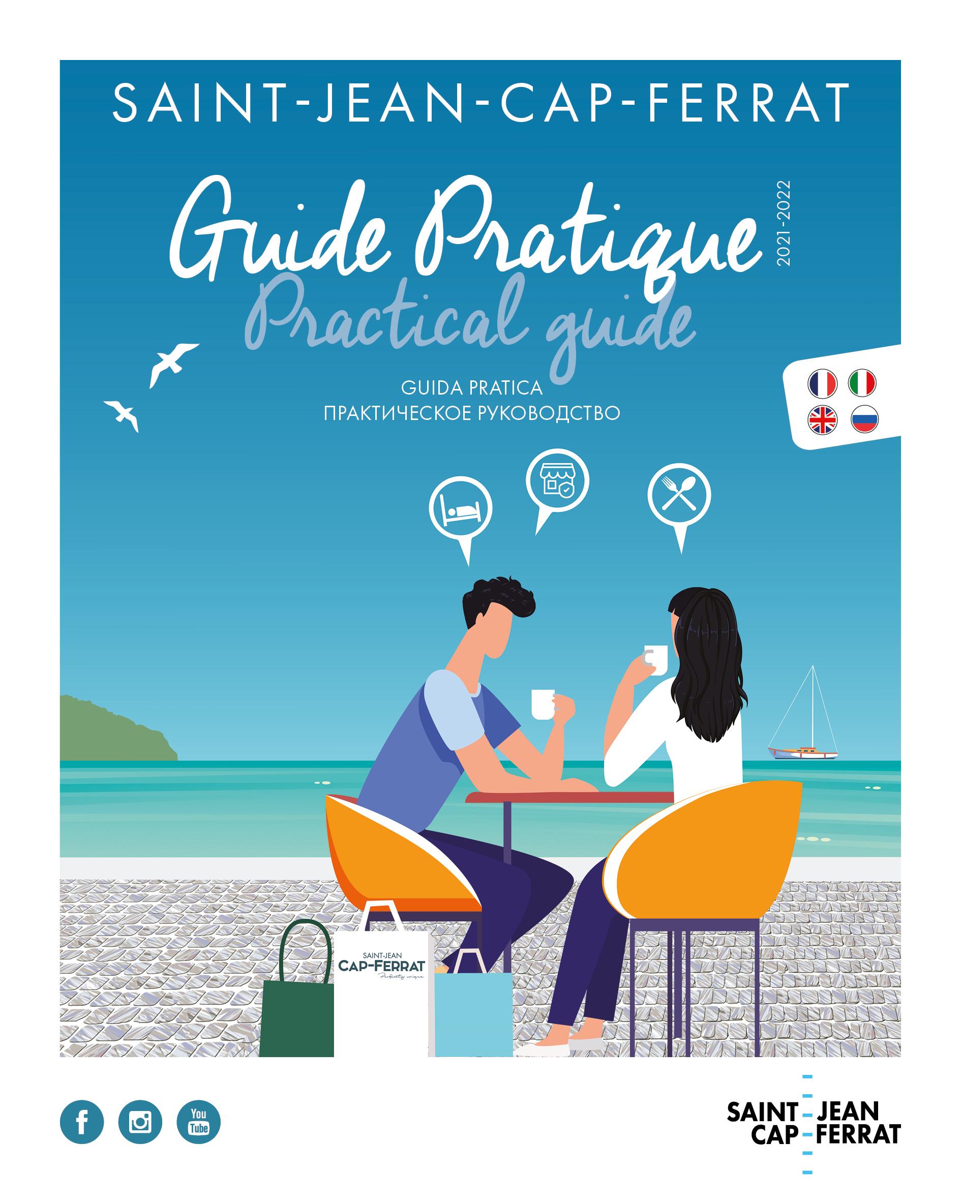 GUIDE PRATIQUE 2021-2022-COUV
